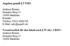 Imp2 (1)